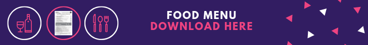 My Thai Restaurant Food Menu Download